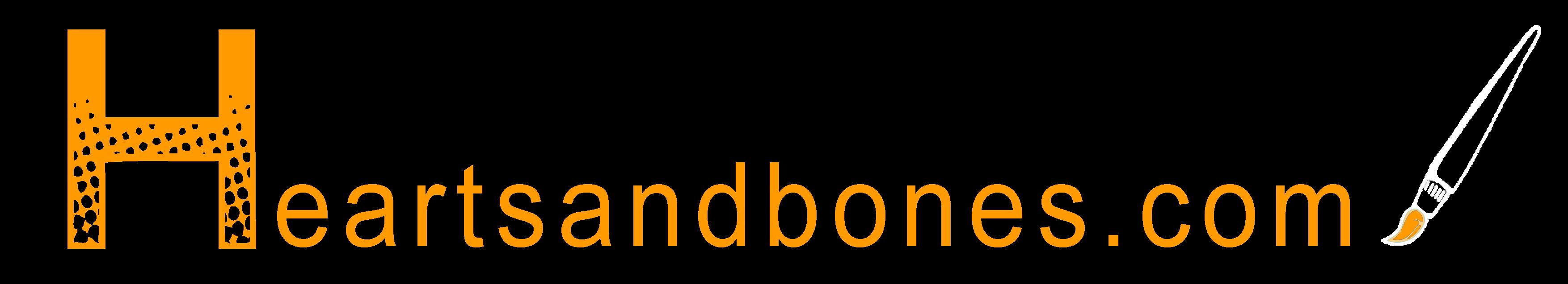 heartsandbones.com